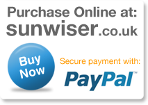 Sunwiser Hats and Visors - Buy Now