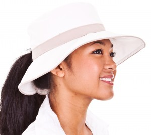 "d1b6c53f670 3 Responses to ""Ladies Sun Hats  UPF 50+ Great new Option for Ponytails  from www.hatsandvisors.co.uk"""