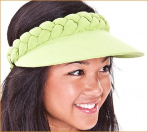 "14 Responses to ""Ladies Sun Visors for Golf   Tennis from  www.hatsandvisors.co.uk"" 7d4d143ad35"