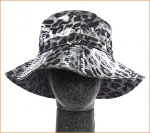 Ladies Golf Rain Hat b20b58b3b52a